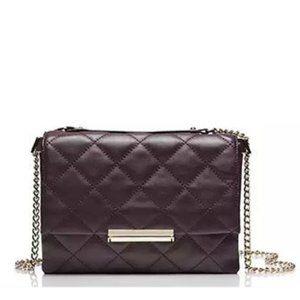 Kate Spade Emerson Place Lenia Shoulder Bag